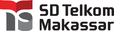 SD Telkom Makassar