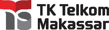 TK Telkom Makassar